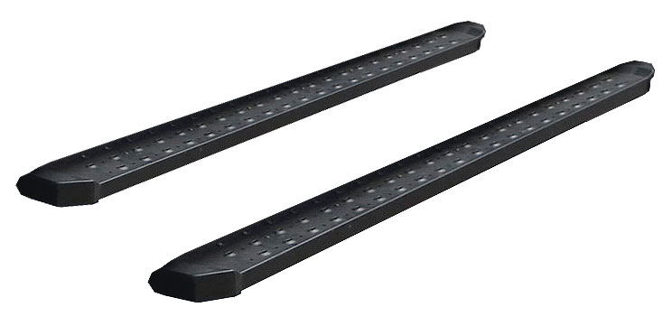 ToughBoard Running Boards